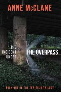 Anne McClane_Overpass_Cover