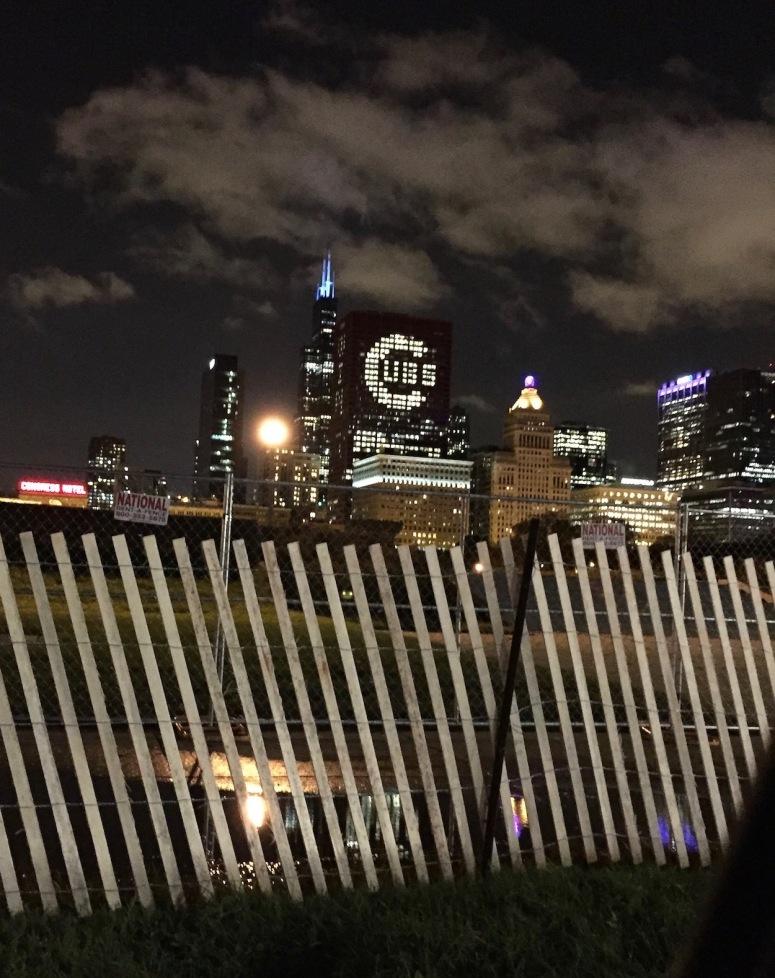 chicago1_2016