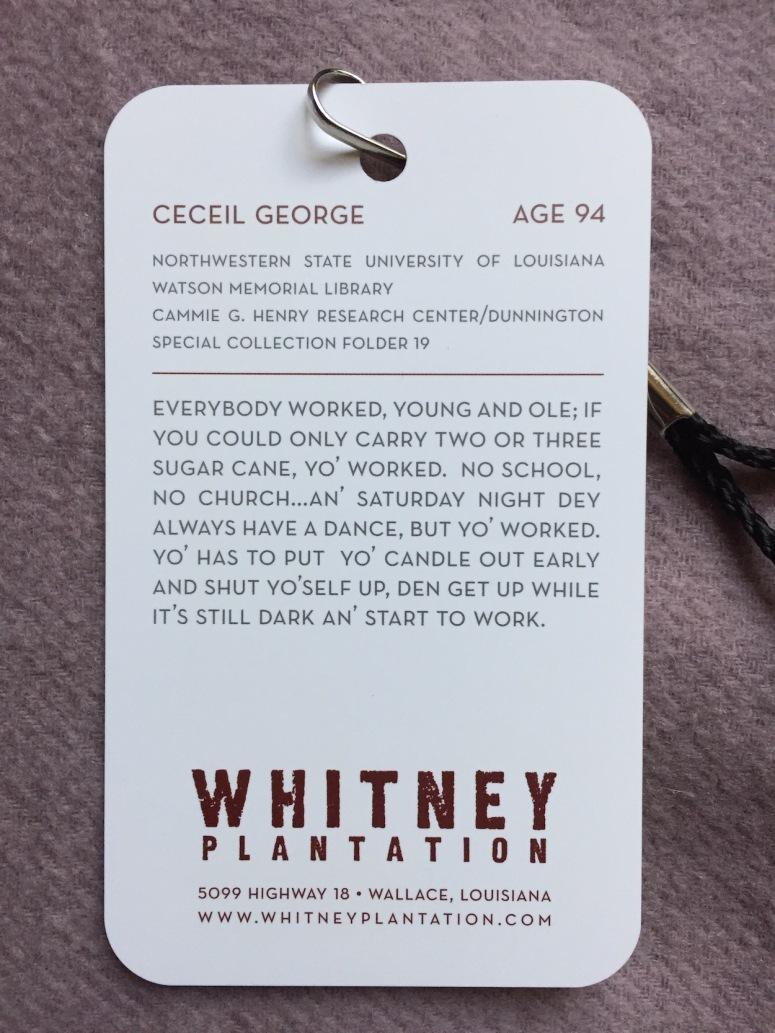 whitney2